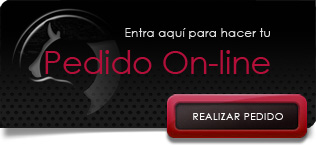 pedido on-line